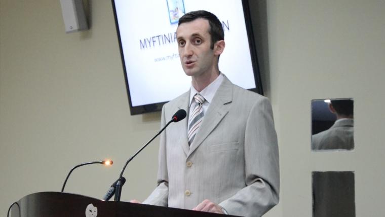 Elbasan, simpozium në përkujtim të Profetit Muhamed a.s.