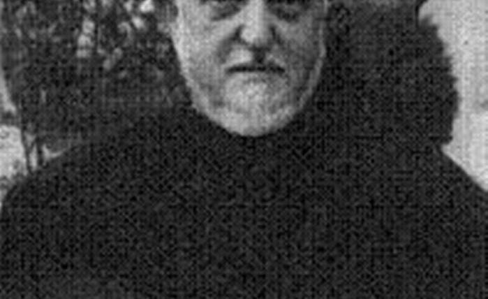 Hafiz Ali Kraja