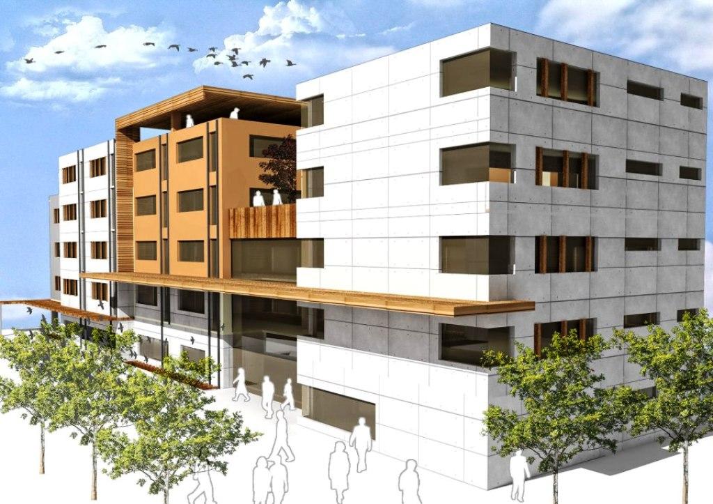 Kampusi i ri i Universitetit Bedër, të premten ceremonia e inaugurimit