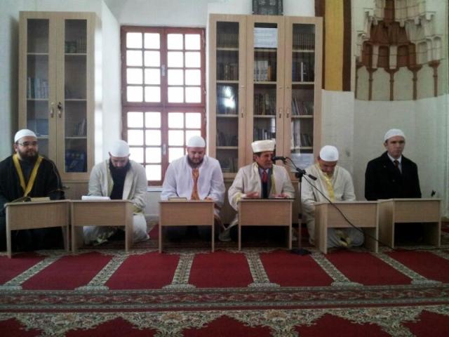 Profeti Muhamed, përkujtohet edhe në Vlorë