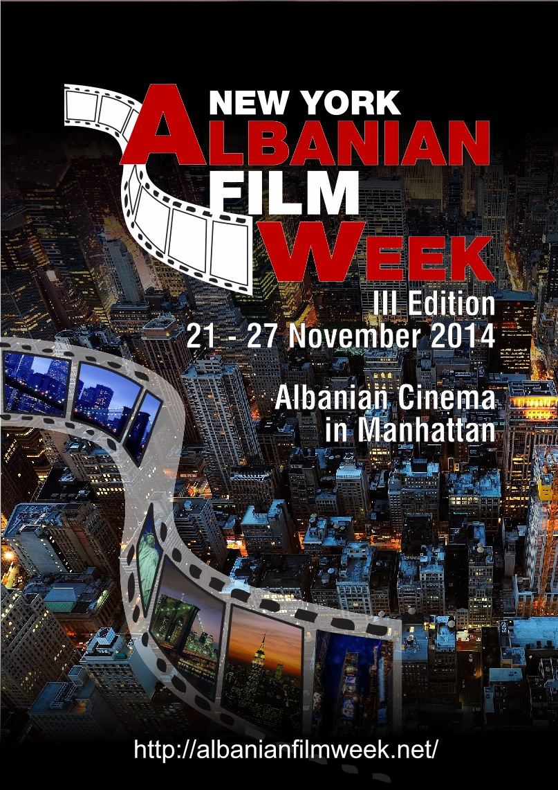 """""""Triumfi i Besimit"""" shfaqet në festivalin """"Albanian Film Week"""" në SHBA"""