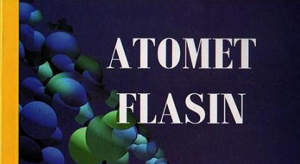 ATOMET FLASIN