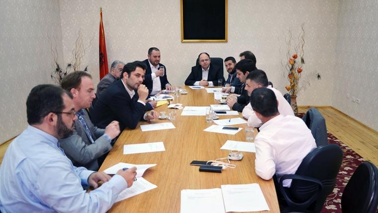 Këshilli i Teologëve përcakton Zekatin, Sadakanë e Fitrit dhe Fidjen për 2016-ën