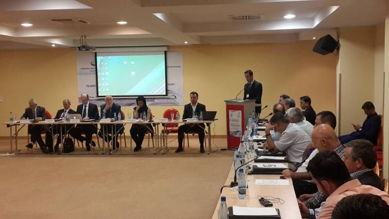 Mbahet konferenca shkencore mbi arsimin Islam