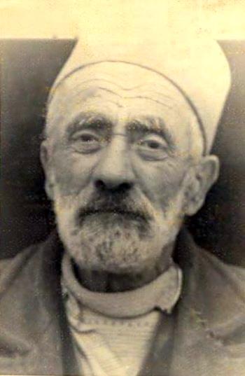 Hafiz Ibrahim Dalliu – Jeta dhe vepra e tij në shërbim të kombit dhe fesë