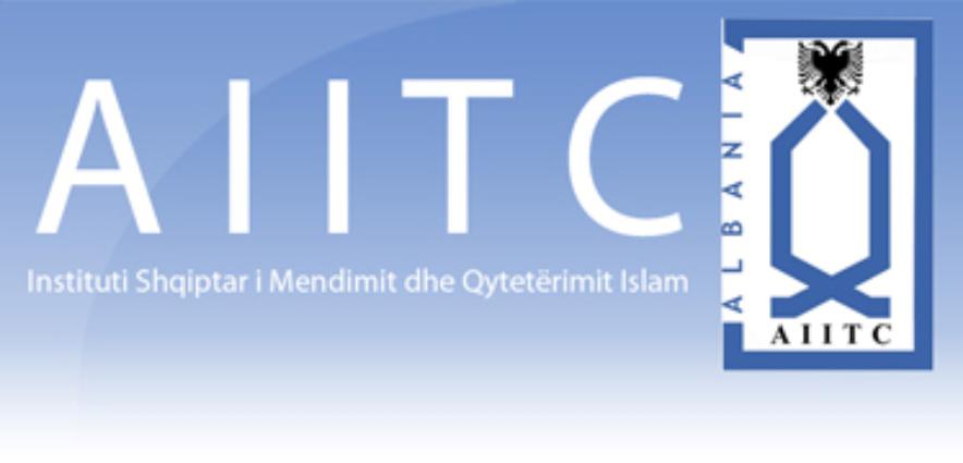 Kryetari Spahiu merr urime nga AIITC