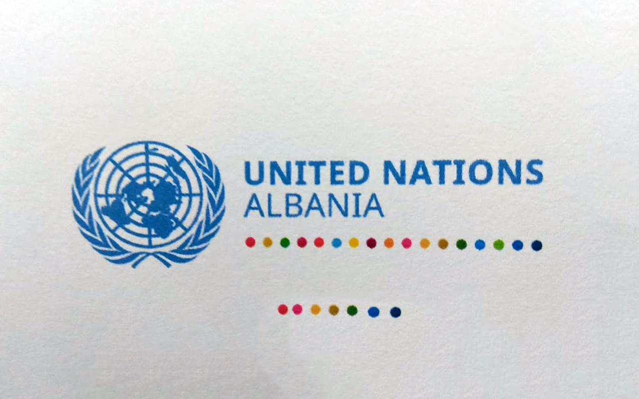 OKB letër urimi për zgjedhjen e kreut të KMSH-së