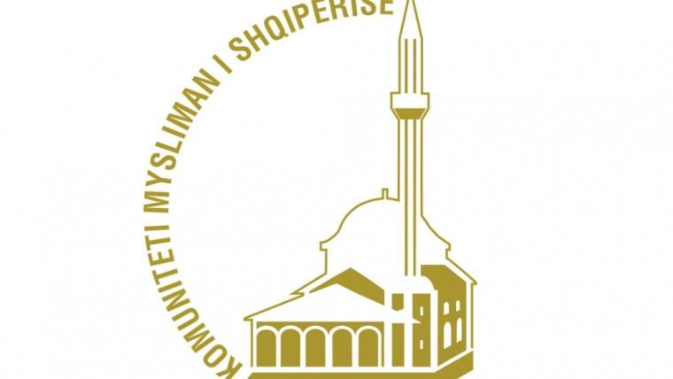 Deklaratë e Komunitetit Mysliman të Shqipërisë në lidhje me ngjarjet e fundit në Bashkësinë Fetare Islame të RMV