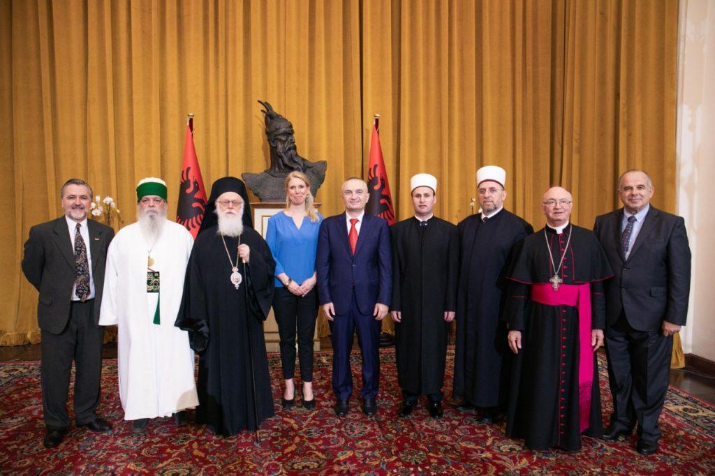 """Zhvillohet konferenca Rajonale me temë: """"Roli i Fesë në Ballkanin Perëndimor"""""""