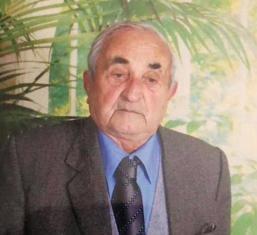"""Mesazh ngushëllimi për ish-kryeredaktorin e parë të gazetës """"Drita Isame"""""""