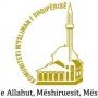 Qëndrimi i Komunitetit Mysliman të Shqipërisë për zgjedhjet e 25 prillit 2021.