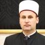 Reagimi i Kryetarit të KMSH-së, H. Bujar Spahiu për ngjarjen e fundit në Xhaminë Dine Hoxha