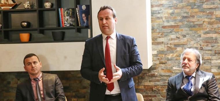 Drejtoria e Arsimit në KMSH organizoi olimpiadën e talenteve për të gjithë medresetë e Shqipërisë