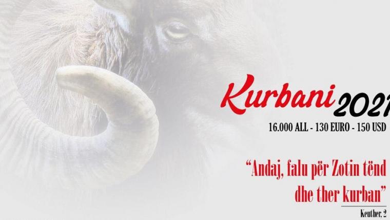 Kurban Bajrami po vjen, përgatitjet kanë filluar