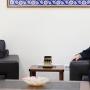 Kryetari i KMSH-së, H. Bujar Spahiu, priti në një vizitë Dr. Seid Bin Ahmed Eddurmehi