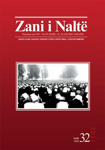 Zani-i-Nalte_32-KMSH